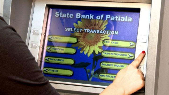 SBI Customers Alert! SBI Bank changes rules on cash