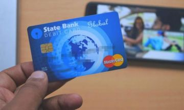 Your SBI debit card could get blocked if you don't get EMV