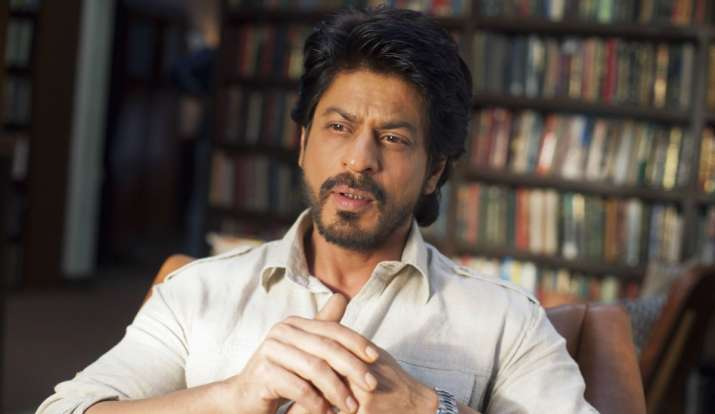 Shah Rukh Khan on #MeToo movement: If somebody misbehaves