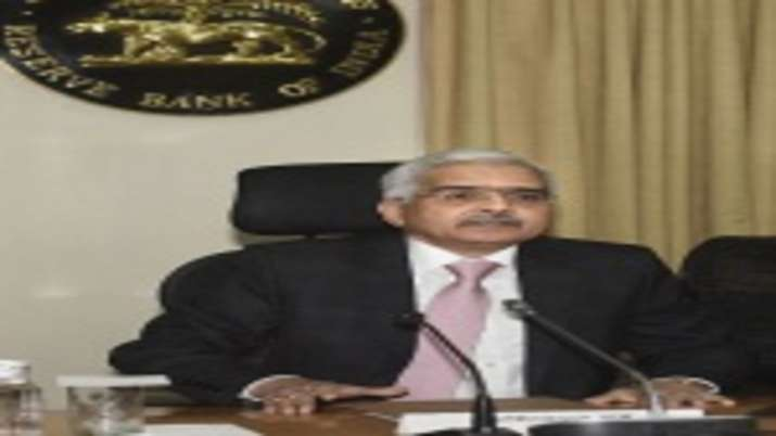 Telecom tariff hike may add to inflation: Shaktikanta Das