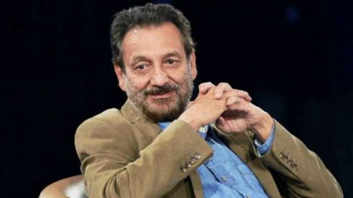 Shekhar Kapur to reunite with Elizabeth writer Michael Hirst for Ibis Trilogy
