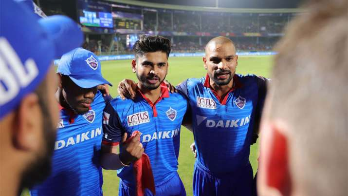 IPL 2020 Auction: Three players Delhi Capitals could target
