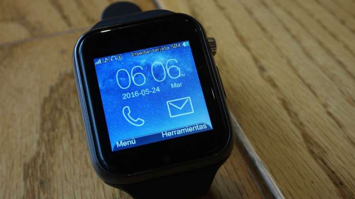 amazon, smartwatch, smartwatches, price in india, spy, spyware, scam, virus, spying, hackers, strang