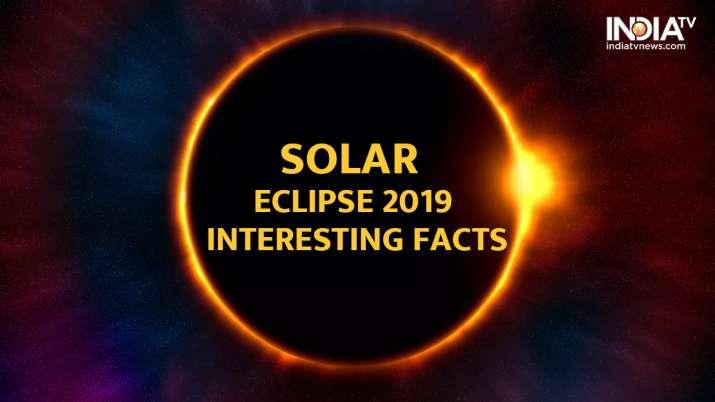 solar eclipse 2019 facts, Solar Eclipse Facts, Facts about Solar Eclipses,solar eclipse, solar eclip