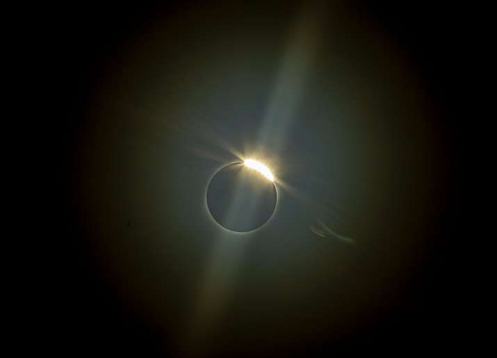 solar eclipse 2019, nasa warning on solar eclipse, solar eclipse on december 26, nasa, nasa warning,