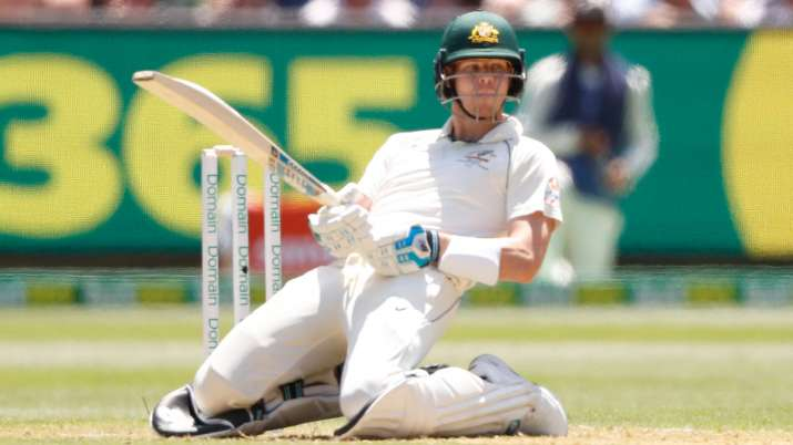 AUS vs NZ: Steve Smith booed by New Zealand fans in Boxing Day Test at MCG