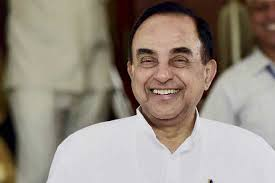 Musharraf from Daryaganj, can give him 'fast track citizenship': Subramanian Swamy on Anti-CAA prote