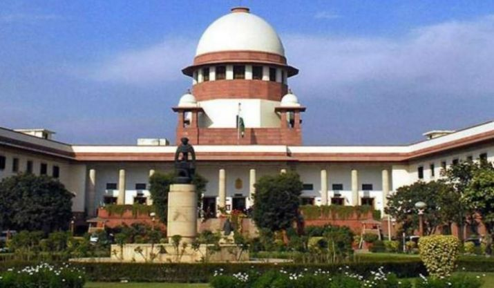 SC partially lifts ban on construction activities in Delhi-NCR, allows it from 6 am to 6 pm