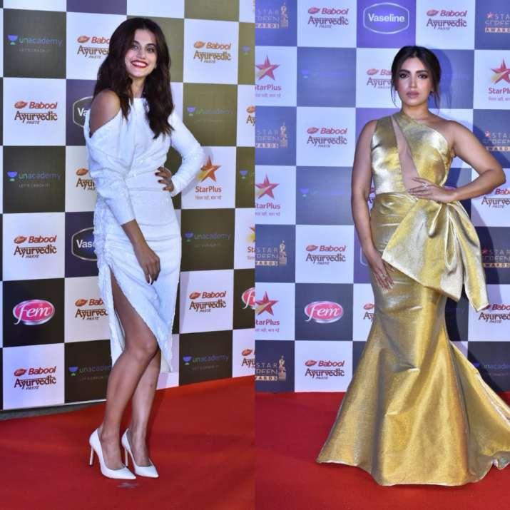 India Tv - star screen awards
