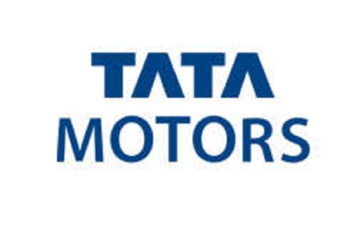 Tata Motors total sales down 25% at 41,124 units in November