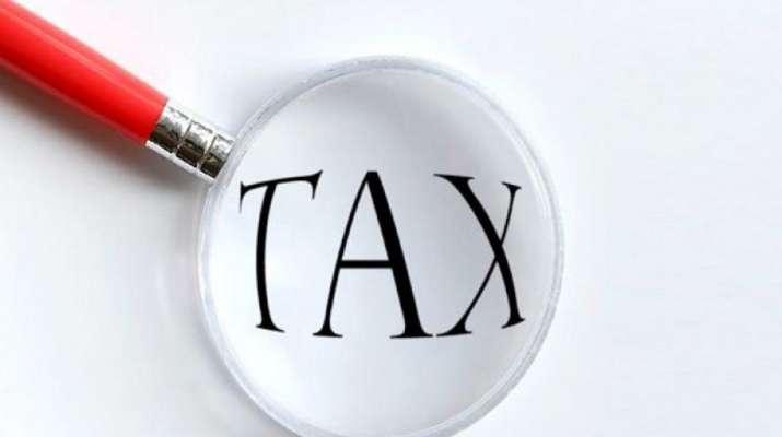 Tax collection up in Himachal Despite Slowdown: CM Jai Ram Thakur