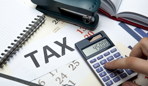 Tax, policy rate cuts will spur recovery in 2020: Report