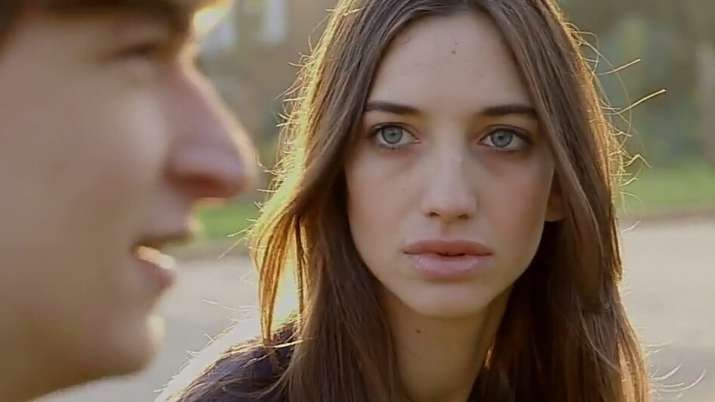 Popular Israeli show 'The Missing' to get Indian remake