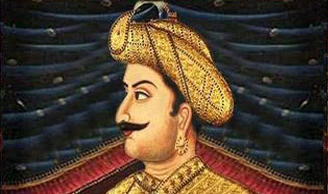 Panel recommends retaining chapters on Tipu in Karnataka textbooks