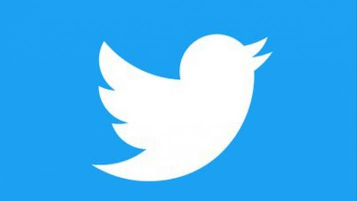 Twitter representatives appear before parliamentary panel examining cyber security of women