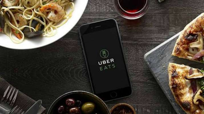 Zomato could soon acquire UberEats
