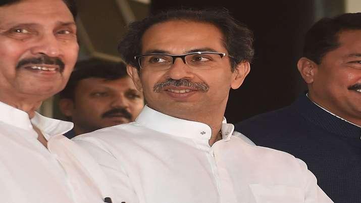 Maharashtra CM Uddhav Thackeray announces dropping of cases against Nanar protesters