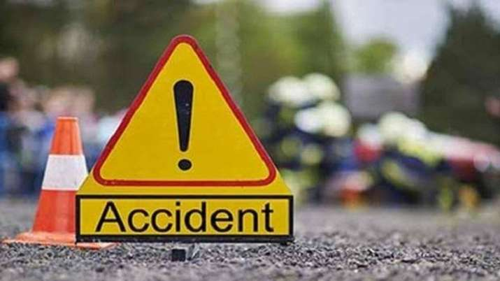 25-year-old Hyderabad woman dies after car crash in Michigan