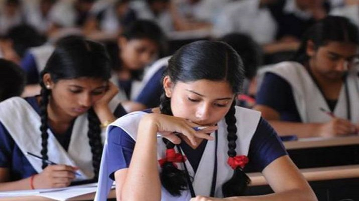 UP Board 2020: UPMSP to conduct compartmental exams for Class 12; check details