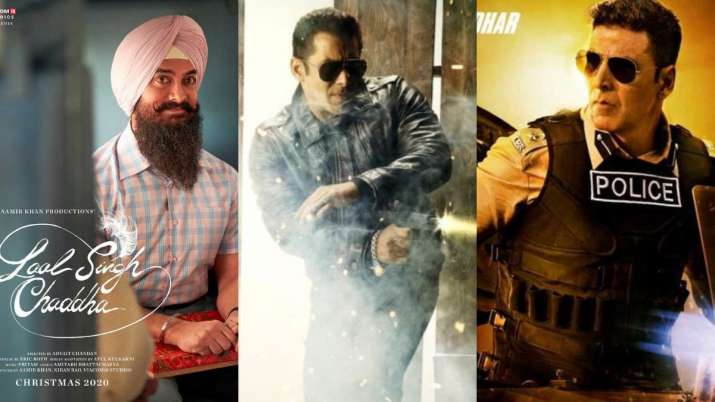 upcoming films of 2020