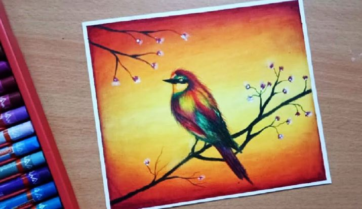 Vastu Tips: Keeping pictures of birds at home is