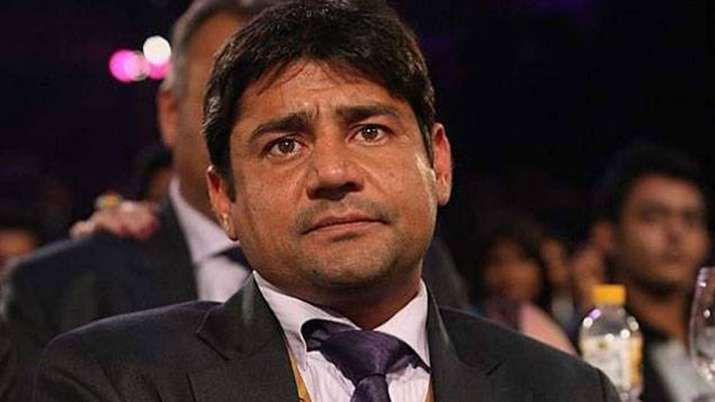 IPL 2020: DC appoints Vijay Dahiya as new talent scout, Amre leaves after 5 years