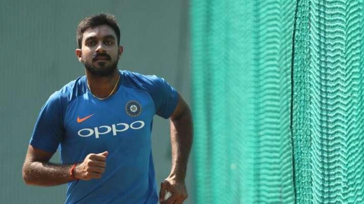 vijay shankar, murali vijay, ravichandran ashwin, r ashwin, tamil nadu cricket, tamil nadu team, ran