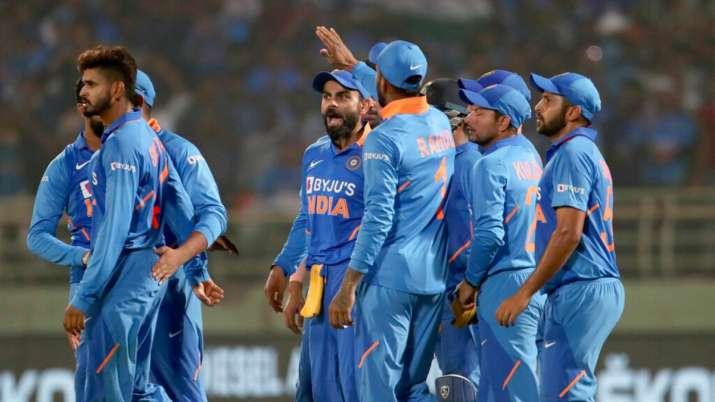 virat kohli, india vs west indies, ind vs wi, ind vs wi 2019