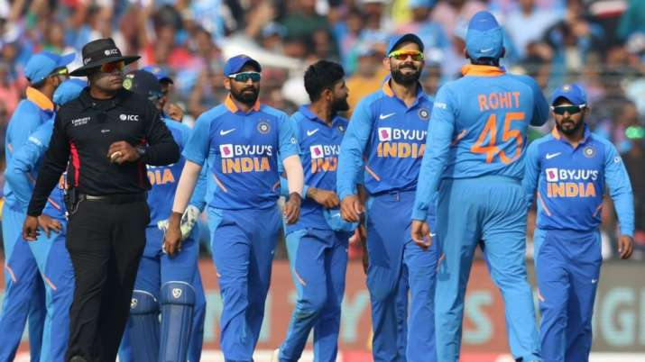 india, west indies, india vs west indies, ind vs wi, ind vs wi 2019, india vs west indies 2019, rohi