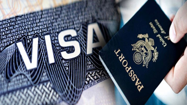 US Embassy in Pak introduces optional visa delivery service