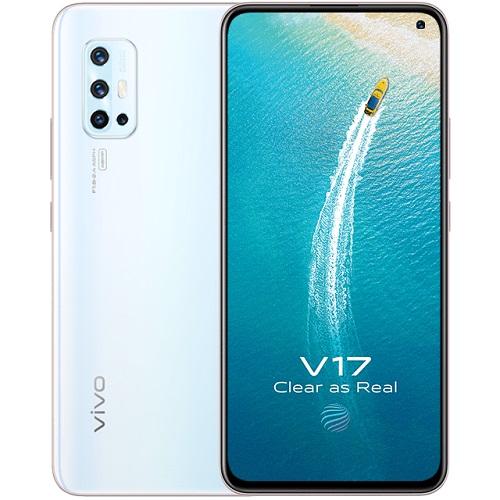 India Tv - Vivo V17 India Launch