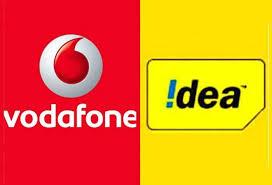 Voda-Idea shares gain over 8% amid asset sale plan