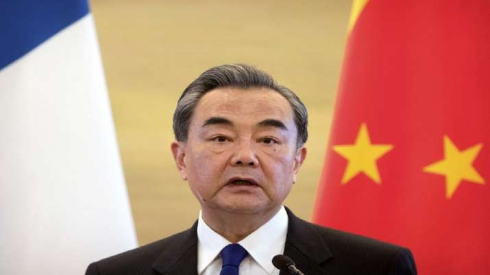 China, Myanmar pledge to strengthen communication