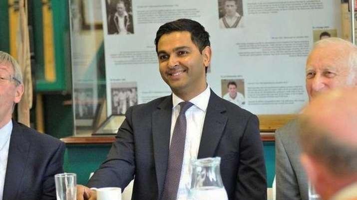 PCB CEO Wasim Khan pakistan vs south africa