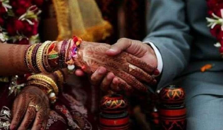 3 injured in 'celebratory' firing during wedding in UP