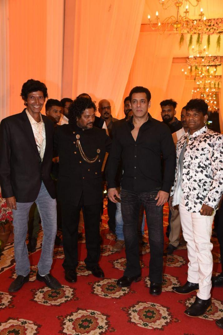 India Tv - Salman Khan