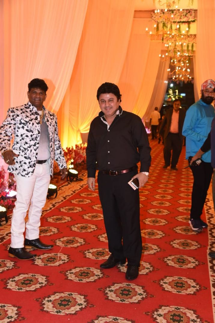 India Tv - Ali Asgar