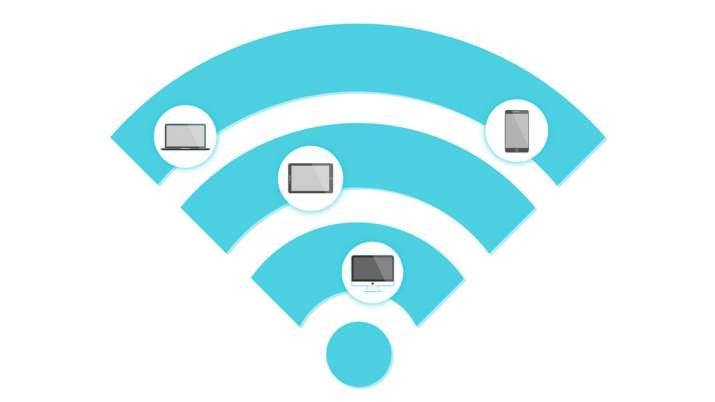 Free WiFi in Delhi from December 16: How to connect to one