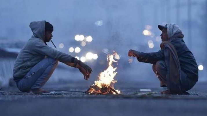 Severe cold wave conditions on Christmas: MET department