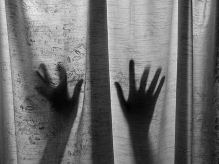 Bhopal: 21-year-old woman raped by tantrik in name of nikah