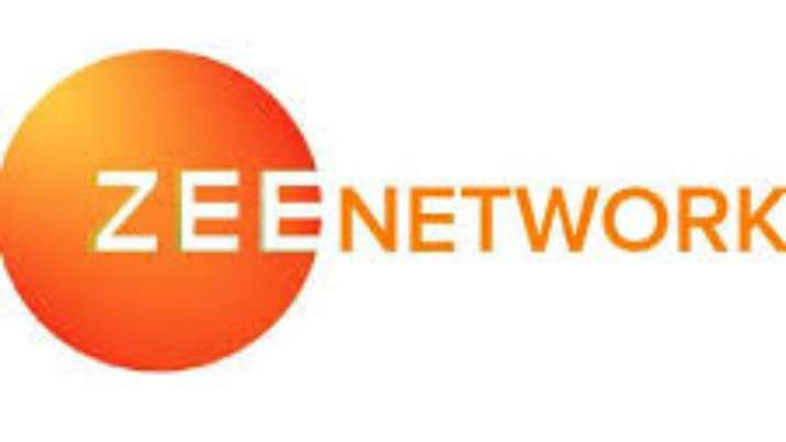 ZEE to branch out with 4 new regional channels