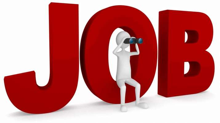 West Bengal, government jobs, West Bengal government jobs, Group D,
