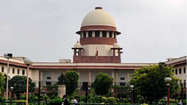 Anti-CAA protests: Plea in SC seeks quashing of notices for recovering damages in UP
