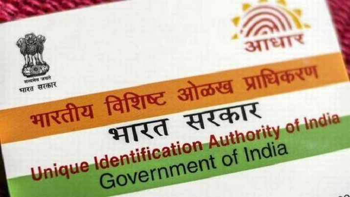 Aadhaar, passport holder? you'll have to share details for NPR. Here's why