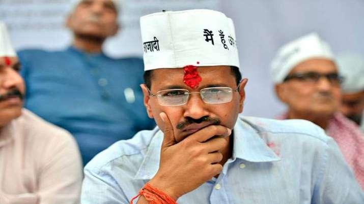 Chandni Chowk: Delhi's smallest electorate with high prestige