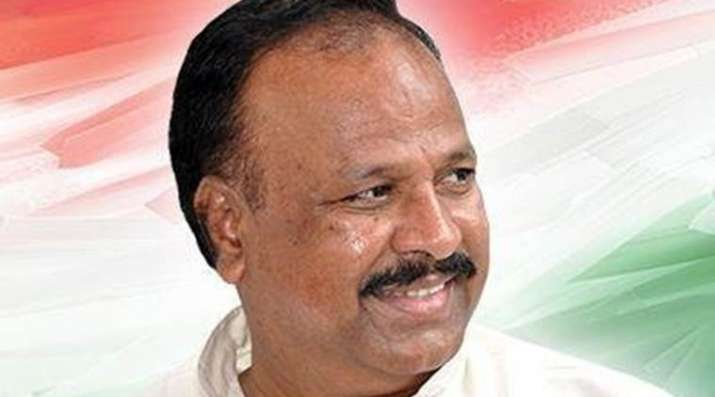 Shiv Sena's Abdul Sattar resigns from Maha Vikas Aghadi govt over disagreement on minister post