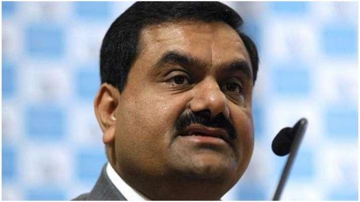 CBI registers case against Adani Enterprises for alleged coal supply contract irregularities