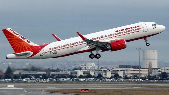 Air services between Pithoragarh-Dehradun-Hindon suspended