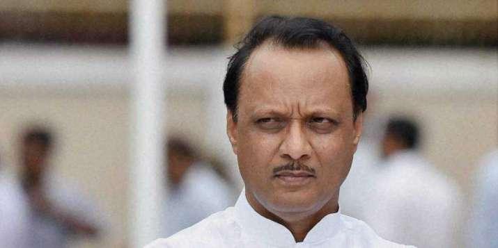 Centre should mind its job, says Dy CM Pawar on NIA probing Elgaar case