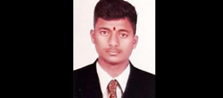Akash Khillare, bravery award, Republic Day, PM Modi